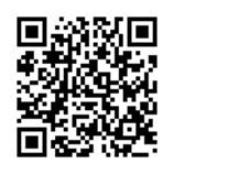 東急ホテルズ 法人サイト QRコード